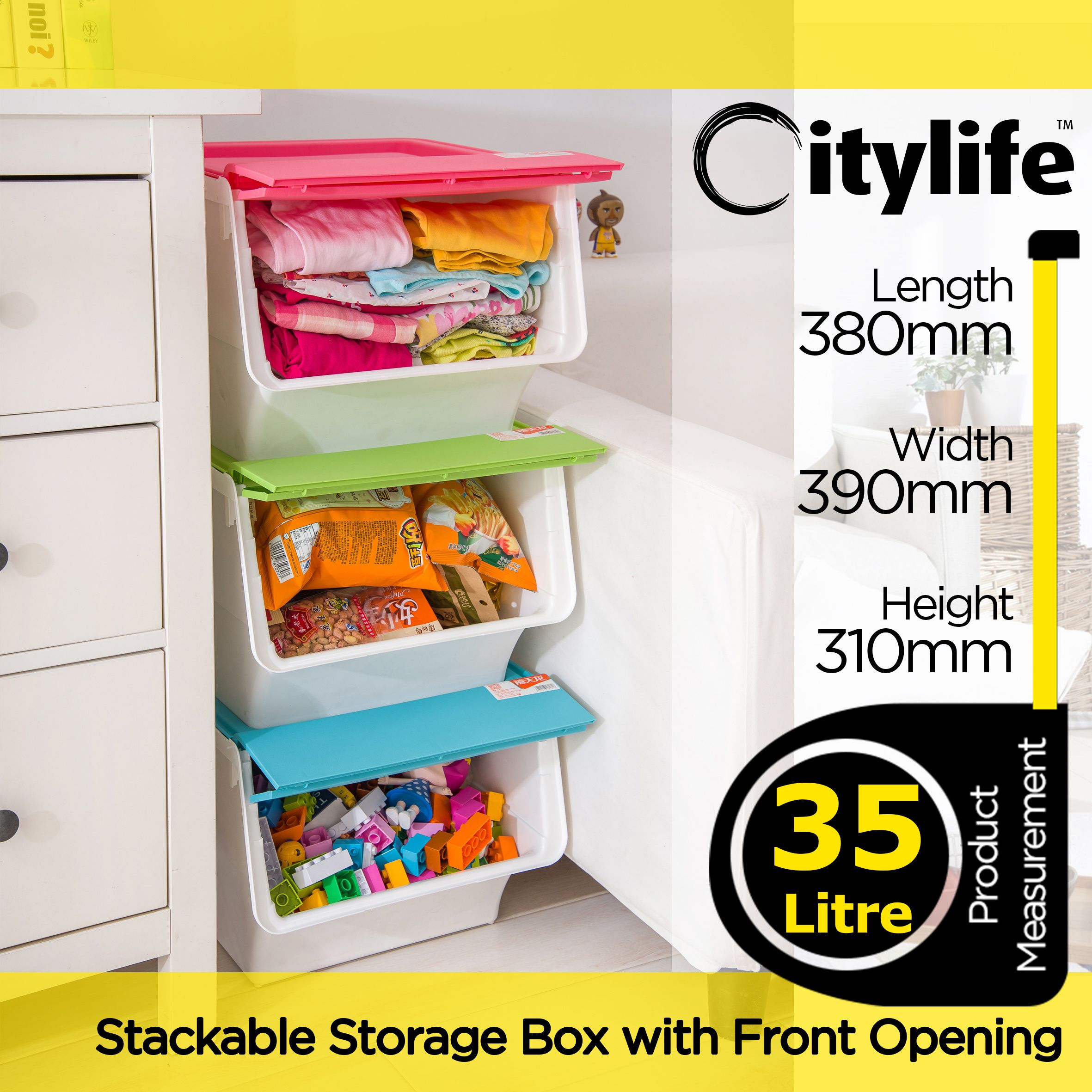 narrow of single ip com case or sterilite modular white stackable plastic walmart in unit drawers available