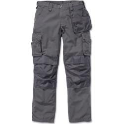 Photo of Reduced cargo shorts & short cargo pants for women