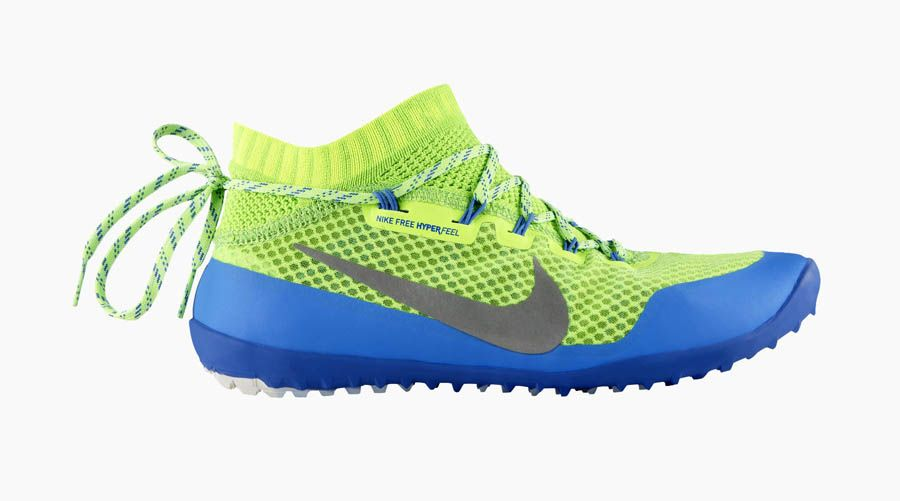 promo code 1c6cb ab969 ... discount nike free hyperfeel trail womens running shoe 616254307a 1bf37  06cbb ...