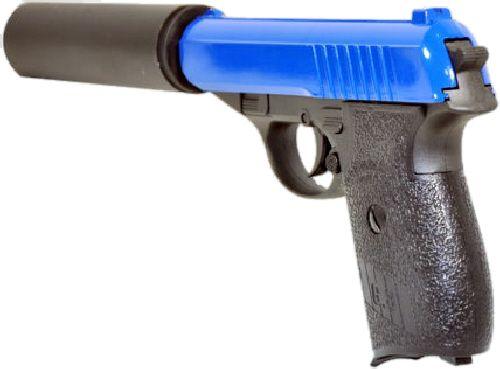 100+ Ppk Bb Gun With Silencer – yasminroohi