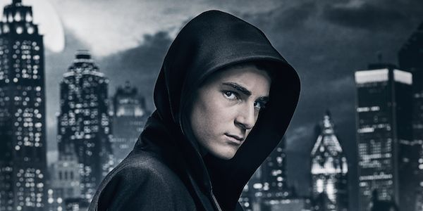 Gotham's Season 4 Premiere Just Proved Bruce Will Have A Hard Time Becoming Batman