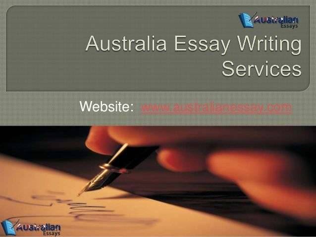 buy essay australia How to buy a term paper in australia and get the best work 10 nov 2017 a term paper is not just a simple text aimed to evaluate your skills and knowledge it is a paper that has a significant impact on your overall academic success and the final grade for the course.