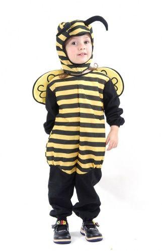 61a41ccfd81b7 Déguisement abeille garcon