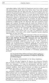 Manuels Anciens Pena Ruiz La Dissertation De Philosophie 1986 In 2020 Word Search Puzzle Words