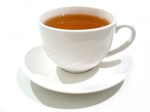 10 Reasons Why Tea Is Better For You Than Coffee Must Read Last Point