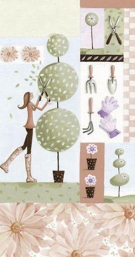 Bellas imagenes de Maria Woods - Ana Cecilia Chaverri - Picasa Web Albums