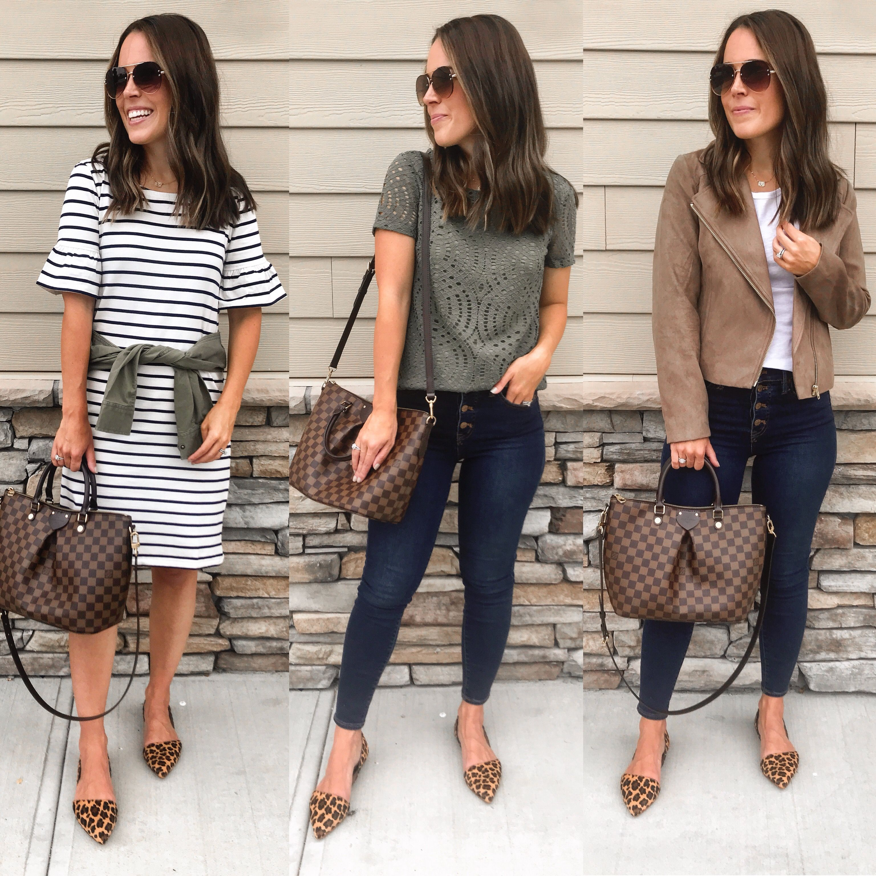 9b5c419a05d I m so excited to team up with J.Crew Factory today and share a back to  school haul with you. They have some seriously cute new arrivals and a  major sale.
