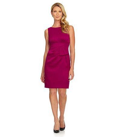 b7a0b4ca Available at Dillards.com #Dillards | Womens Fashion | Pinterest ...