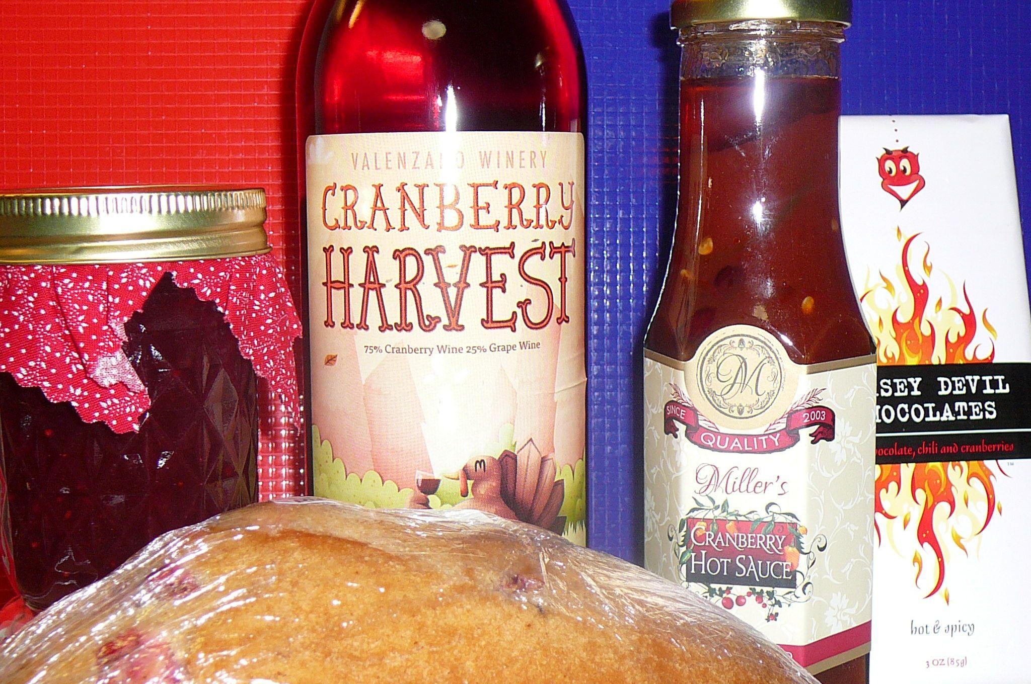 Chatsworth Cranberry Festival Treats Http Cranfest Org Chatsworth Cranberry Festival Welcome Html Cranberry Festival Cranberry Wine Cranberry