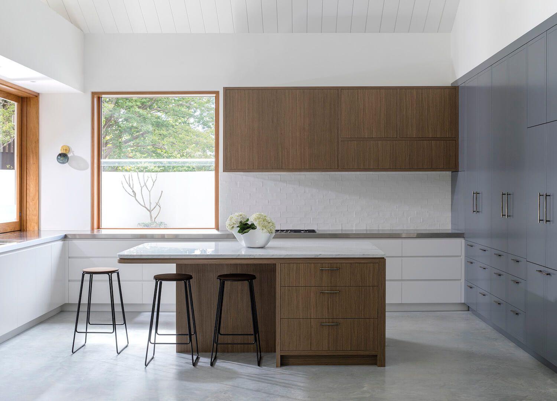 Bronte house by kate bell design kitchen pinterest bronte