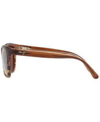1b15b97d82b Polarized Starfish Sunglasses