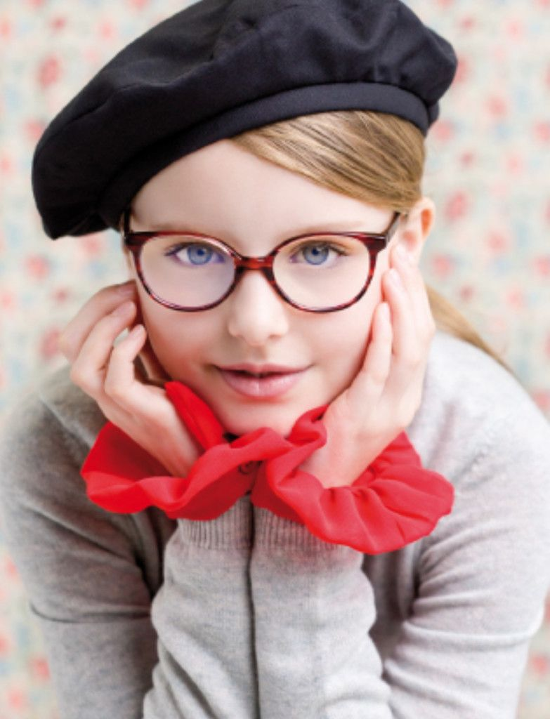 Pin von Caro♥Cocci auf Enfants du monde...   Pinterest