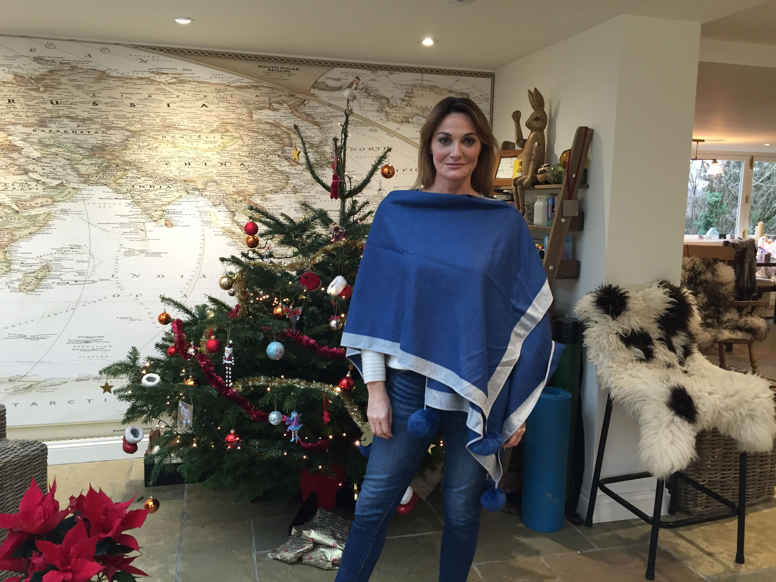 Sarah Parish (born 1968) naked (33 foto and video), Pussy, Leaked, Selfie, cameltoe 2020