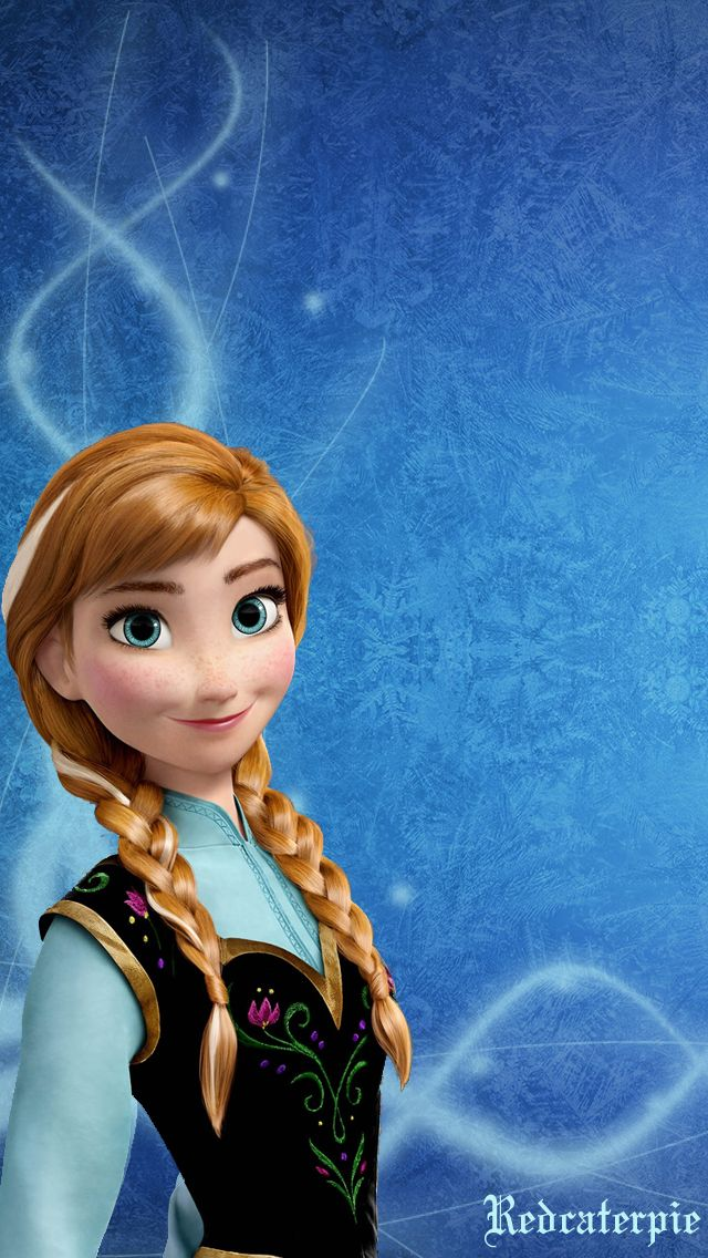Pin By Rosiane On Disney Wallpaper Iphone Disney Disney Frozen Elsa Disney Wallpaper