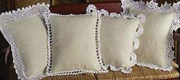Charming Crochet Pillow Edgings | the crochet space #pillowedgingcrochet Charming Crochet Pillow Edgings | the crochet space #pillowedgingcrochet Charming Crochet Pillow Edgings | the crochet space #pillowedgingcrochet Charming Crochet Pillow Edgings | the crochet space #pillowedgingcrochet Charming Crochet Pillow Edgings | the crochet space #pillowedgingcrochet Charming Crochet Pillow Edgings | the crochet space #pillowedgingcrochet Charming Crochet Pillow Edgings | the crochet space #pillowedg #pillowedgingcrochet