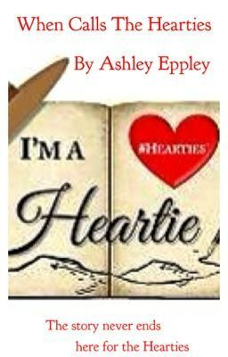 Chapter 10 of when calls the hearties is up  https://www.fanfiction.net/s/10240949/10/When-Calls-The-Hearties  http://www.wattpad.com/56782183-when-calls-the-hearties-when-two-people-in-love?utm_source=email-uploaded_story&ref_id=27726527