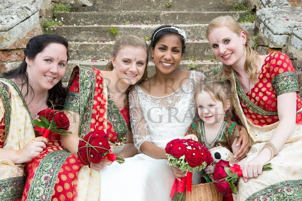 Pin by Julia Price on Cultural Weddings (With images