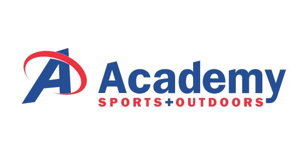 Fill Out The Academy Sports Outdoors Survey To Give The Company Your Feedback Academy Sports Surveys
