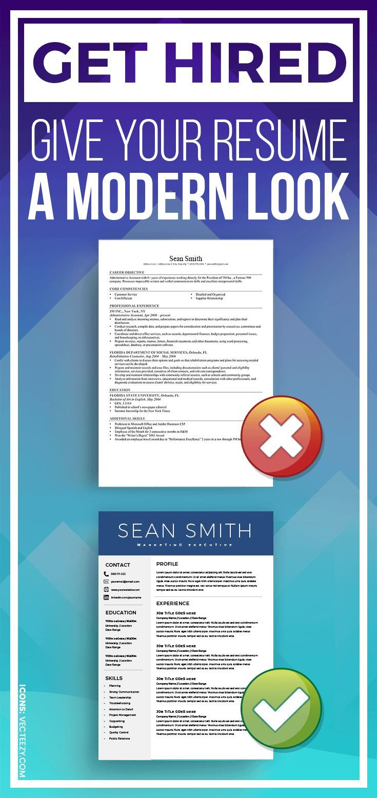 Resume Pattern Pdf Do You Pay For My Perfect Resume Dog Sitter ...