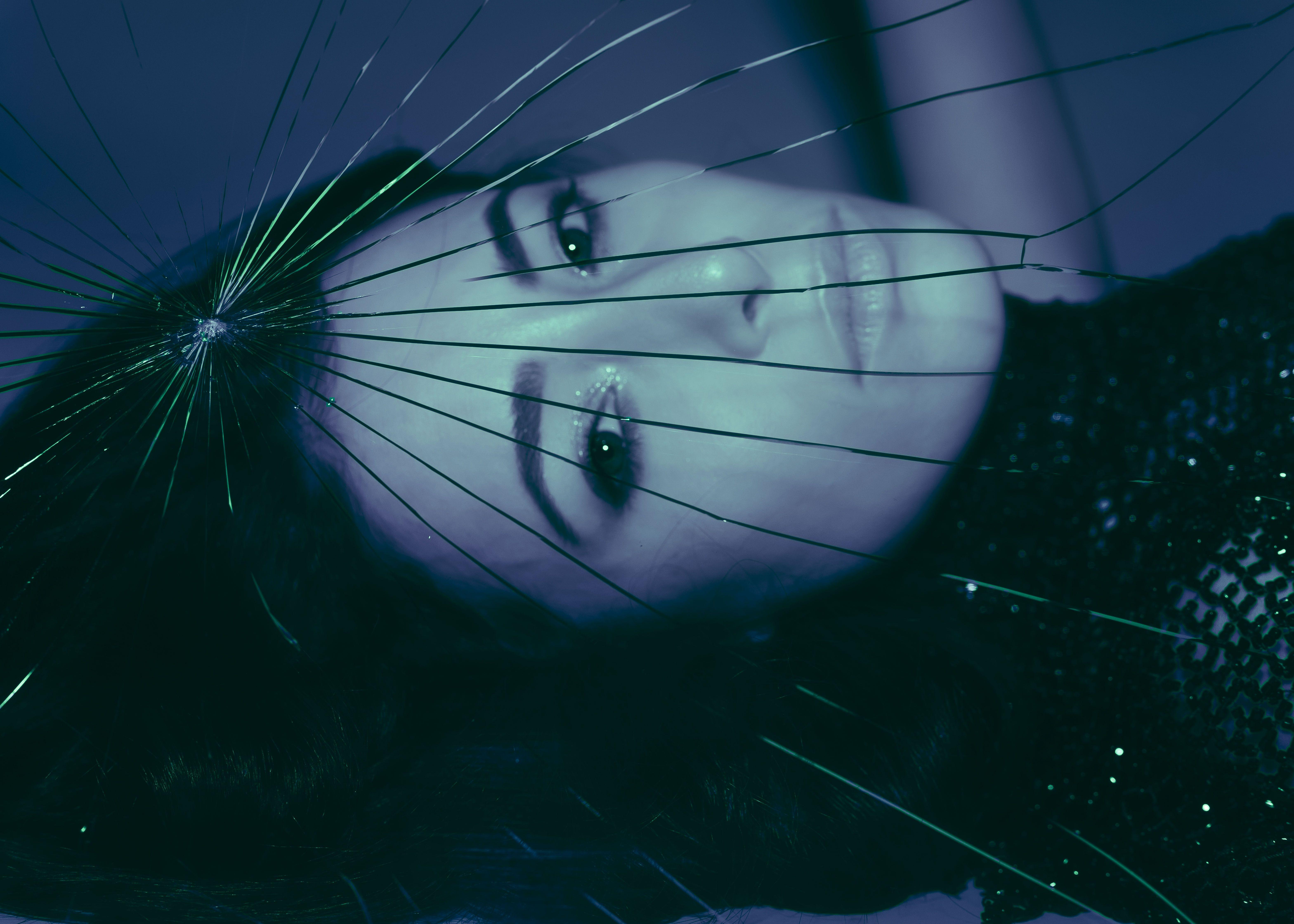 Pin by Gia Bartolozzi on makeup | Makeup, Fantasy makeup