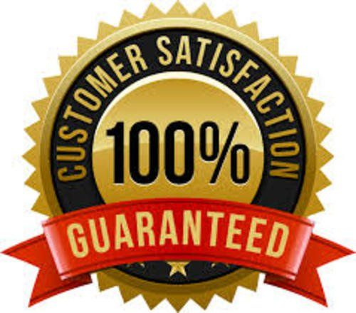 Manualspro On Twitter Glass Repair Cleaning Tablets Windshield Repair