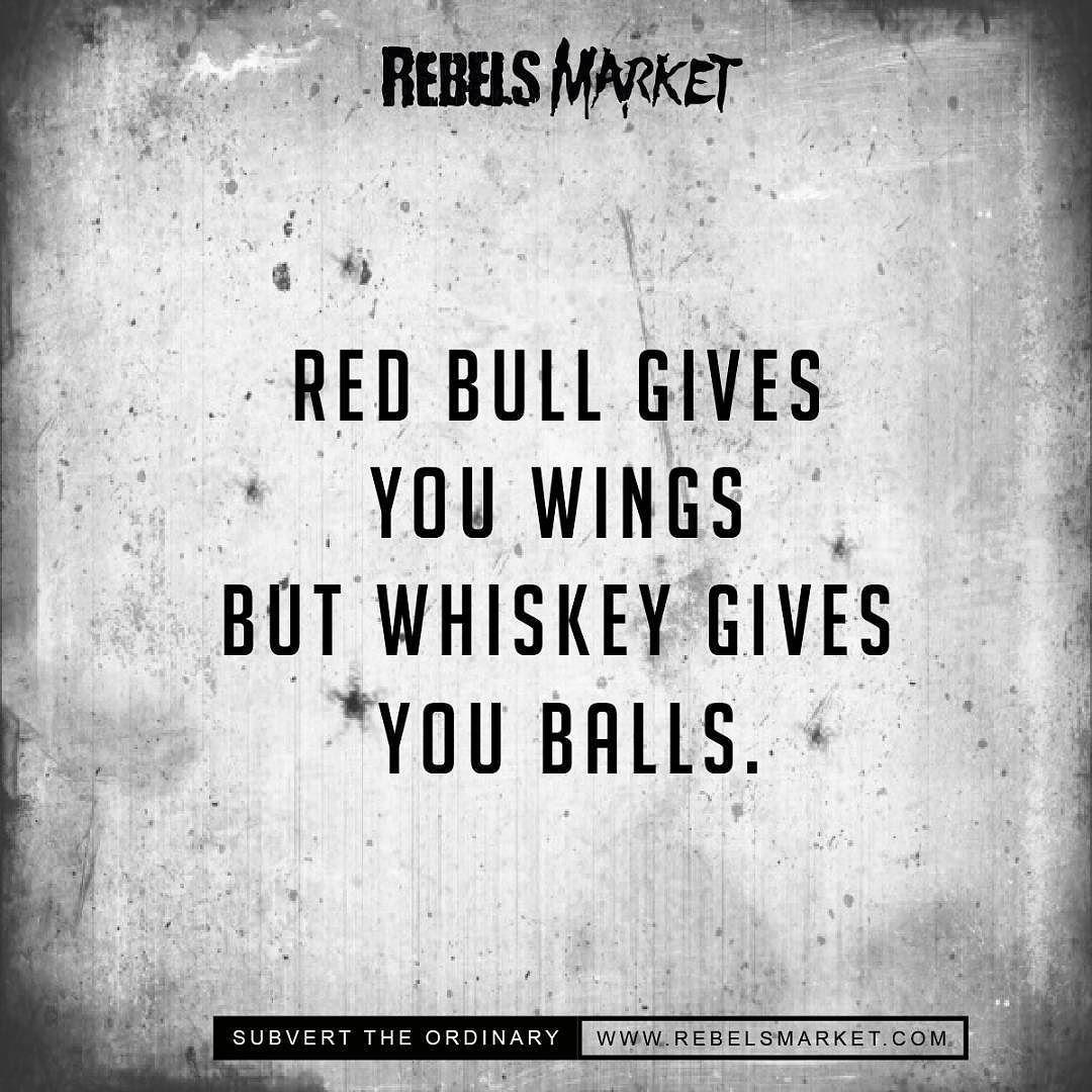 #RebelsMarket #Party #Whiskey