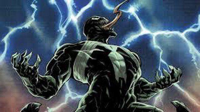 Cine 2018 Venom 2018 Pelicula Completa Online Espanol En Latino Castellano Ver Hd Venom 2018 Pelicula Completa Gratis Onli Komik Marvel Spiderman Marvel