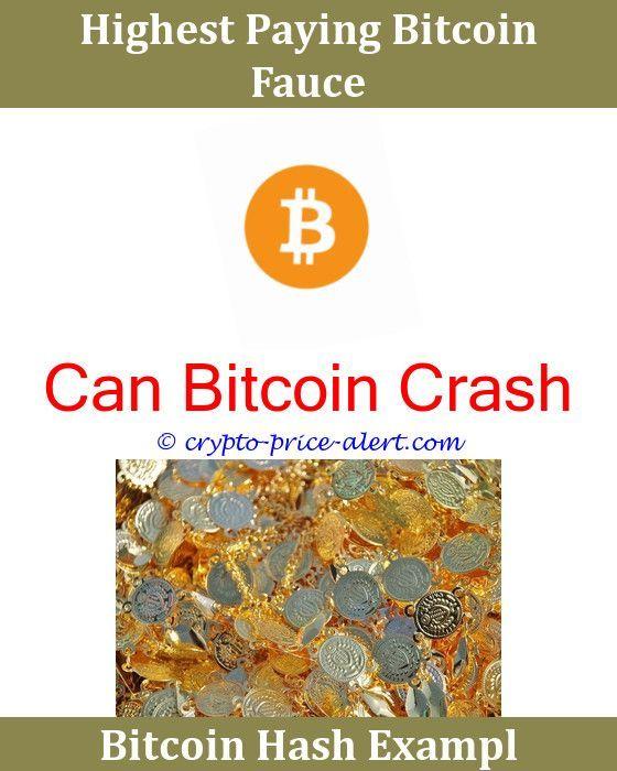Bitcoin Mutual Fund How Do I Use Bitcoin On Amazon Bitcoin ...