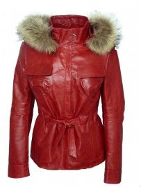 Épinglé sur Fashion Cuir : Vêtements cuir femme, homme et