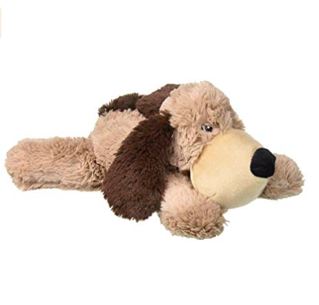 12+ Warmies Stuffed Animals Reviews