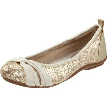 b5a0ed248 LOVE LOVE LOVE. Just purchased :) | Style. | Shoes, Fashion, Flats