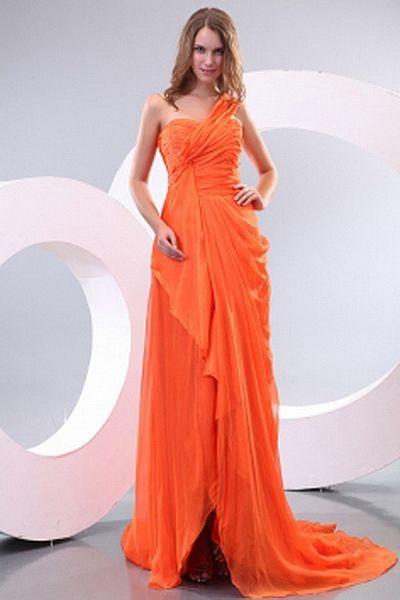 http://www.robesdeceremonies.com , Les robes de cocktail élégant peut faire de votre rêve une réalité