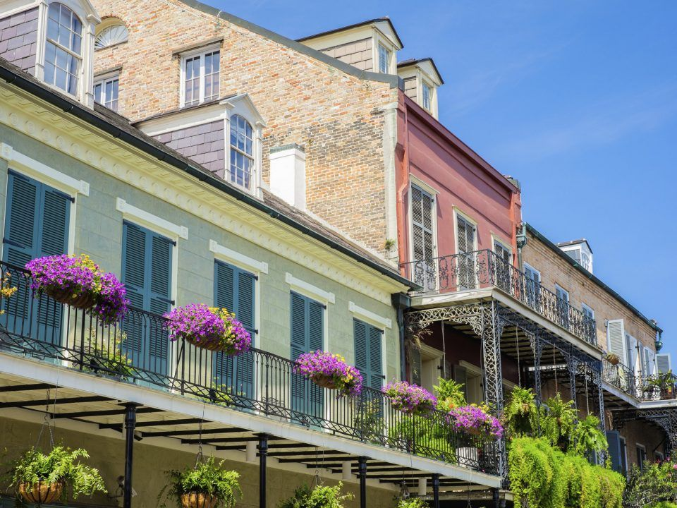 The 10 Most Affordable Cities to Visit in Spring