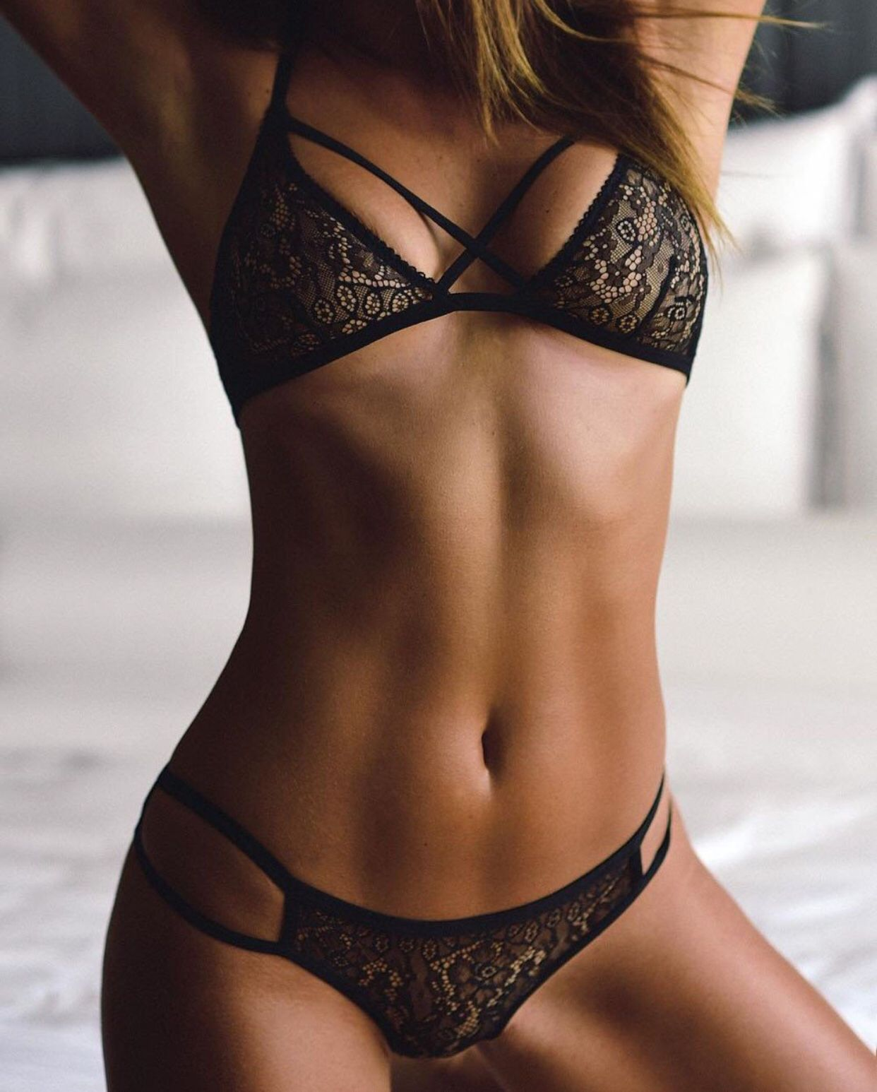 9ac5cfaab24d7 Floral lace push up lingerie set. $14.99 | Sexy in 2019 | Lingerie ...
