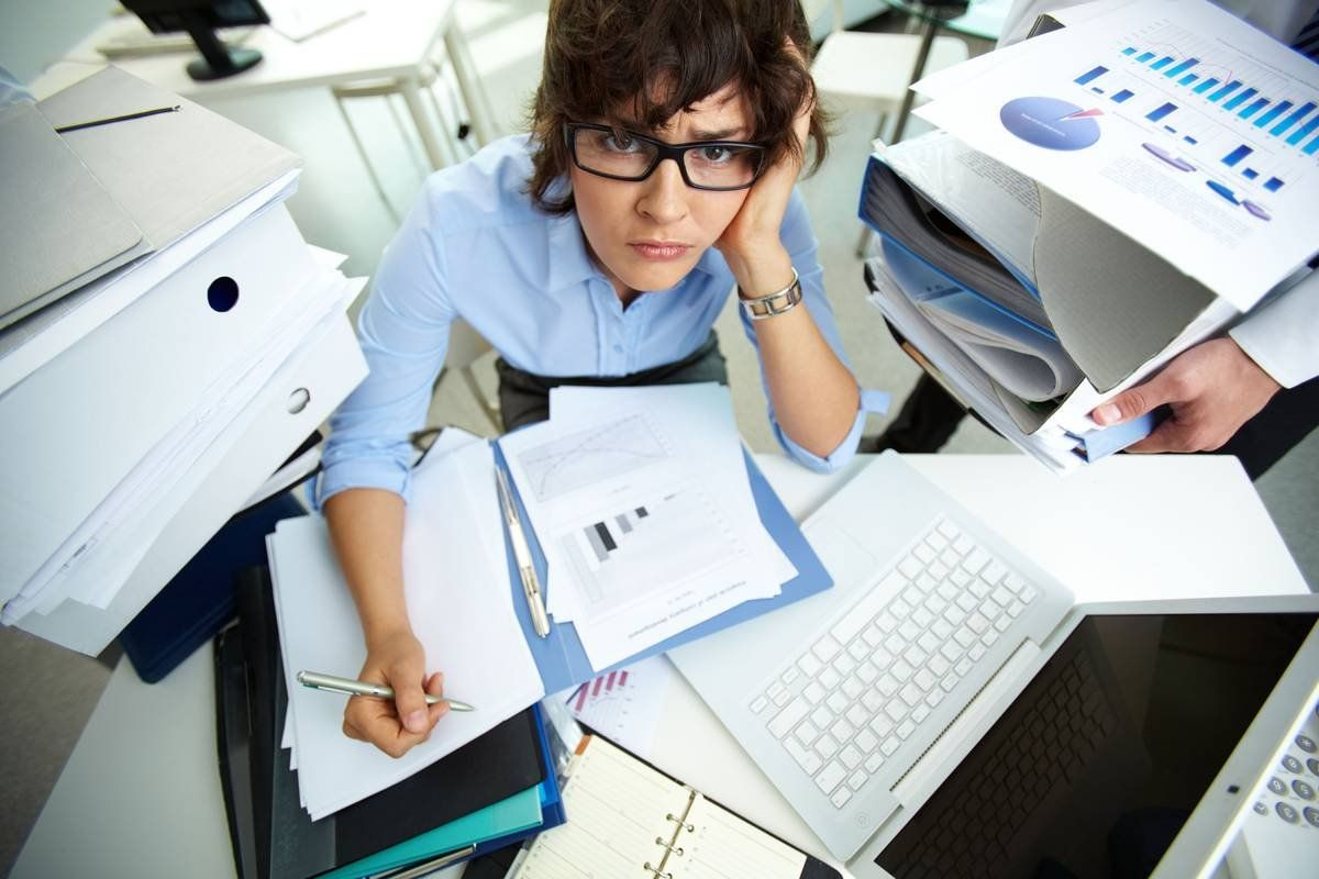 Картинки по запросу поиск работы | Бизнес, Поиск и Работы