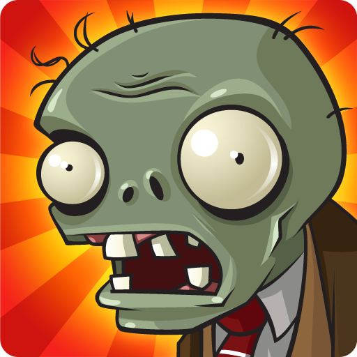 Plants Vs Zombies Free Mod Apk V2 5 00 Apkmod Modapk Cheats Hack Plants Vs Zombies Zombie Free Plants
