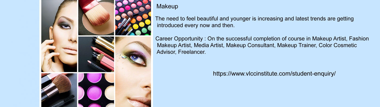 Pin On Makeup Classes Professional Makeup Course Makeup Academy Makeup Courses Academy