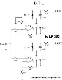 Hasil gambar untuk skema rangkaian btl ic 4558 sound pinterest hasil gambar untuk skema rangkaian btl ic 4558 ccuart Images