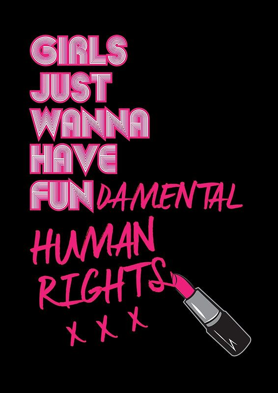Fundamental Poster by sophiedoodle