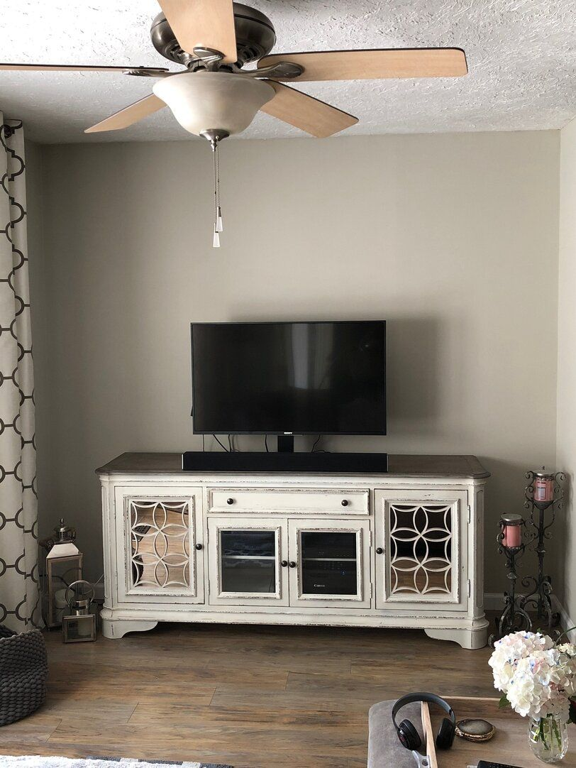 Decorate A Room Online: Online Home Store For Furniture, Decor
