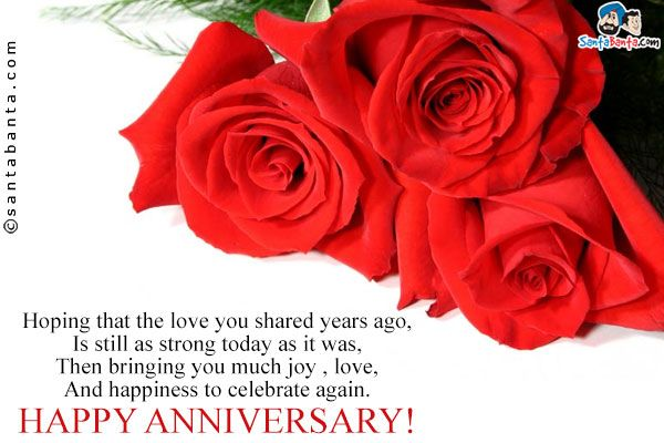Wedding Anniversary Gifts For Sister And Brother In Law India : wedding anniversary to you both - Google Search Happy Anniversary ...
