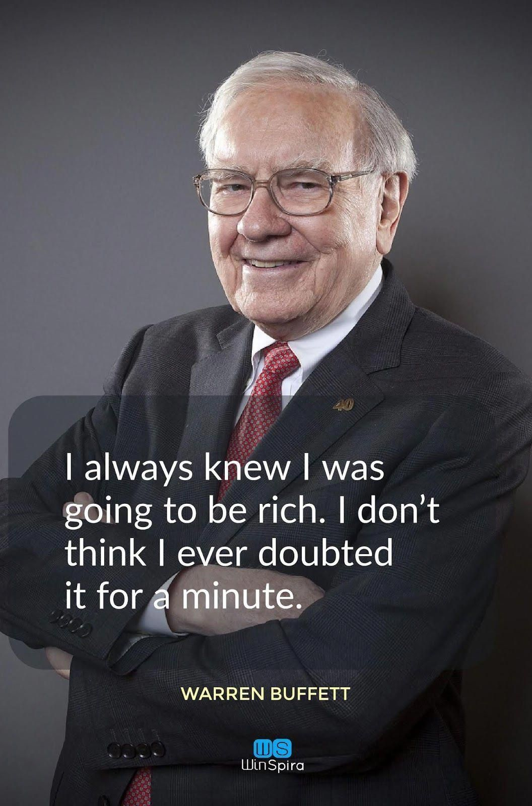 Pin By Yenny Lim Wallpaper Tattoo On Quotes Of The Day Warren Buffet Quotes Investment Quotes Financial Quotes