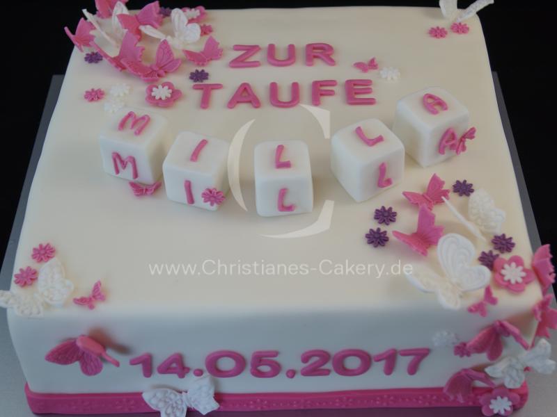 Tauftorte Motivtorte Tauftorte Madchen Taufe Kuchen Torte Taufe Taufe Kuchen Madchen