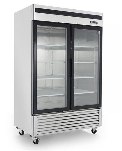 Epingle Par Keri L Bateman Sur Work Congelateur Armoire Congelateur Coffre Armoire Vitree