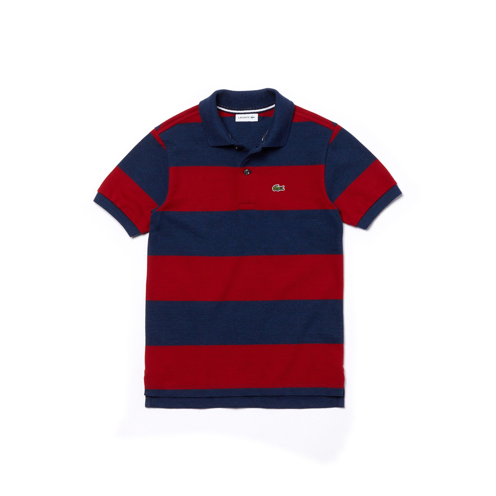 Lacoste Polo Lacoste Shirts Polo Shirts Lacoste From China From China mN8n0w