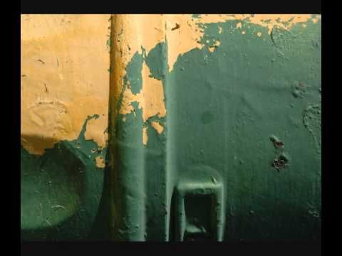 Sofia Gubaidulina: Stufen (1992)