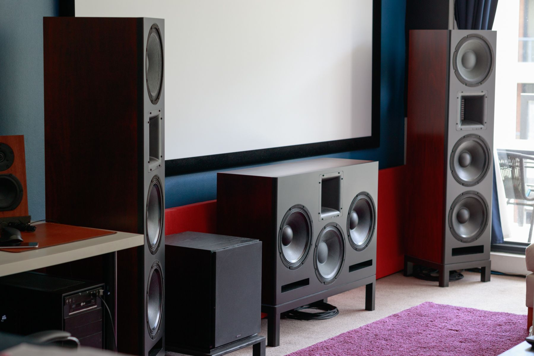 Avs forum home theater discussions and reviews diy
