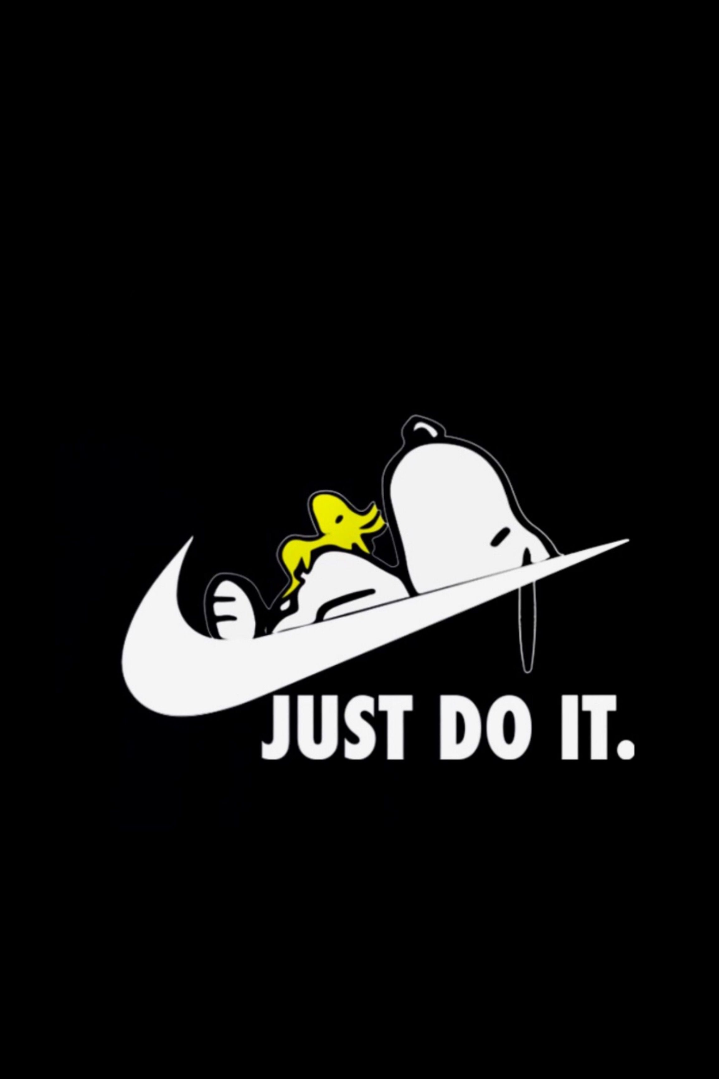 Pin By Ali Y On Snoopy Friends Goodnight Snoopy Snoopy Dance Snoopy Quotes