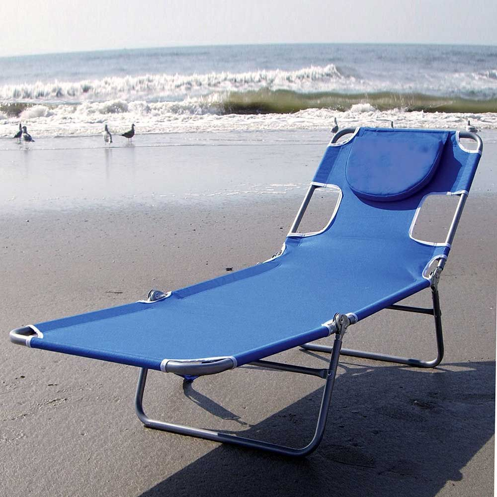 best pool lounge chairs with wheels Pool lounge chairs