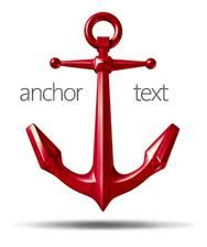 All you now need to know of Link Building & Anchor Texts